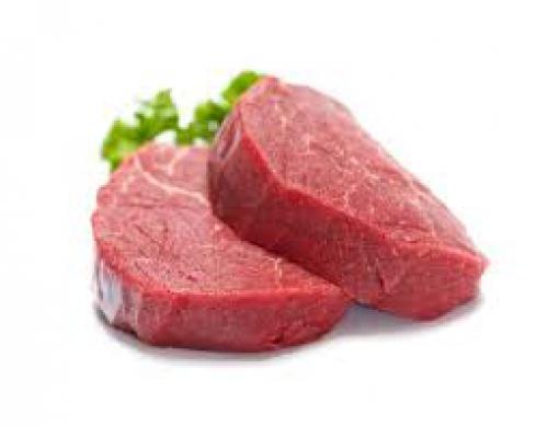 Fillet Steak Larder Trim