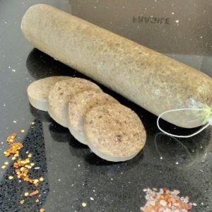 Whole Haggis 1.3kg Sleeve