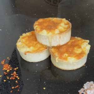 Individual Macaroni Pie (3 pack)