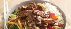 scotch-beef-stir-fry