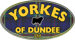 Yorkes of Dundee