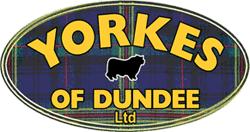 yorkes-logo